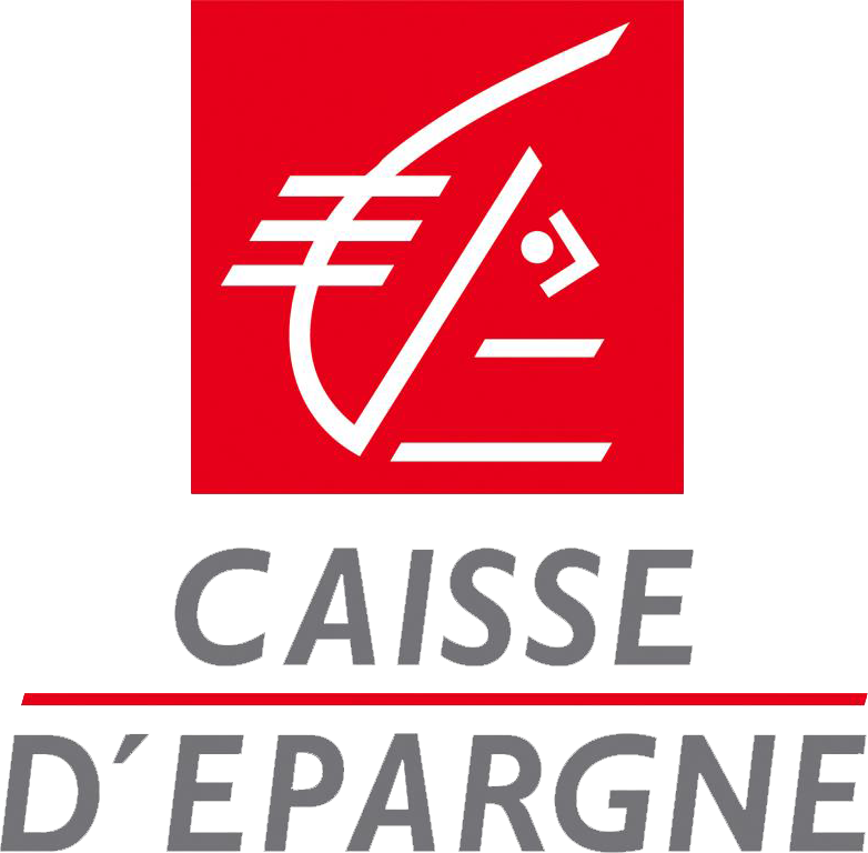 caisse_epargne.png